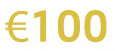 Expedia Kortingscode: €100,- Korting op je vlucht + hotel met United Airlines!