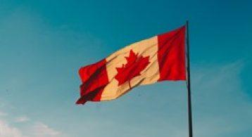 Rondreis door Canada: deze minder bekende plekken moet je niet vergeten