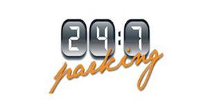Scherpe prijzen Op Parkeren bij 247Parking via de Special Tarieven Page!