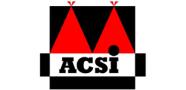 ACSIreizen