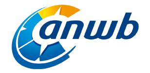 Ontvang nu €10,- Korting op je huurauto met deze ANWB Kortingscode!