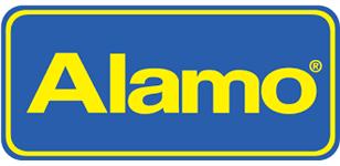 NU 10% Korting op uw Bestelling bij Alamo via de Special Aanbieding Page!