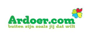 Ontvang nu Hoge Korting op je Voorjaarsvakantie bij Ardoer.com!