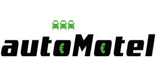 Automotel