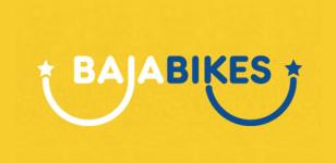Nu 5% Korting op een fietstour naar keuze met deze Baja Bikes Kortingscode!