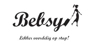 Hoge Korting op uw Boeking bij Bebsy.nl met deze Aanbieding Acties!