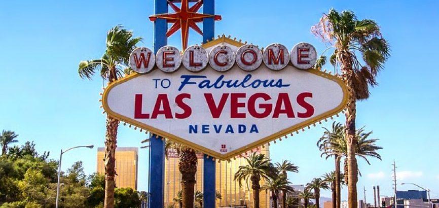 Hoe bespaar ik op mijn Las Vegas reis?