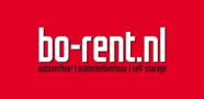 Bo Rent