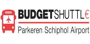 2 Euro Kortingscode op je Boeking bij Budget Shuttle!