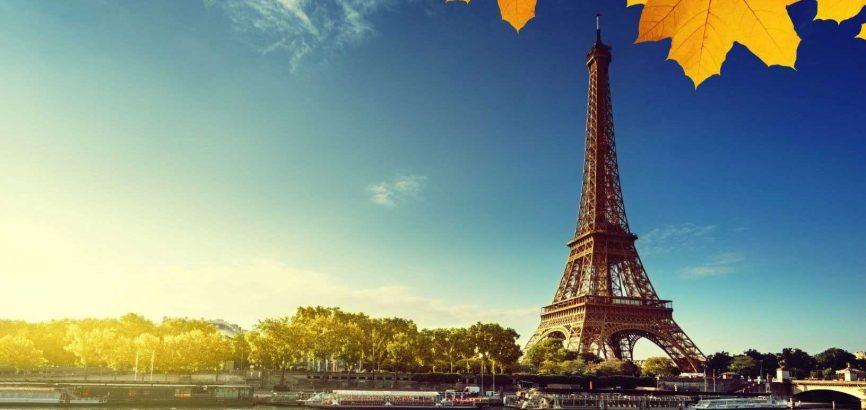 Top 10 beste budget hotels in Parijs