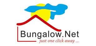Bungalow.net Kortingscode: Tot €50,- Korting op je Strandvakantie!