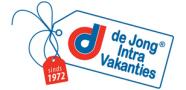De Jong Intra