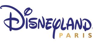 Neem een Gratis Abonnement op de Nieuwsbrief van Disneyland Paris.