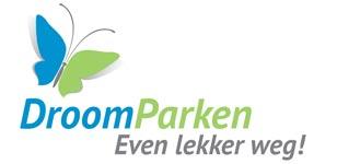 Tot wel 50% op uw boeking bij Droomparken via deze Aanbieding Acties!
