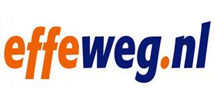Effeweg