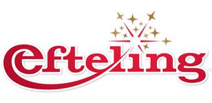 Online Voordeel: 2 Euro Korting op je Efteling Kaartje!