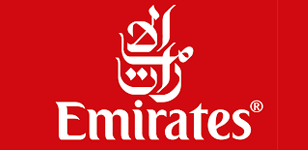 Emirates Kortingscode: Profiteer nu van 4 % Korting op je Vlucht!