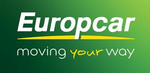 4% Korting met deze Europcar Kortingscode!