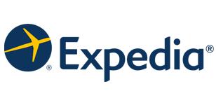 Profiteer van de Flash Aanbiedingen bij Expedia met Kortingen Tot 65%!