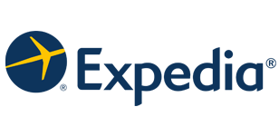Expedia Juni Super Sale: Pak nu tot 45% Korting op Vlucht + Hotel!