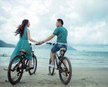 Ontdek de 5 mooiste fietsgebieden van Nederland!