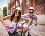 4 redenen om op fietsvakantie te gaan met je partner