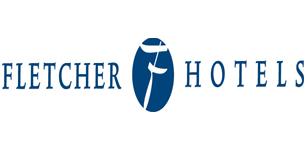 Nu Gratis wijn bij je kerstarrangement met deze Fletcher Kortingscode!