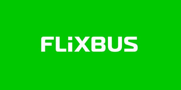 Bestel je busticket voor lange afstanden voor slechts €7,- bij Flixbus!