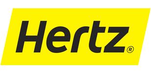 Tot wel 20% Korting op uw boeking bij Hertz via deze Speciale Aanbiedingen!