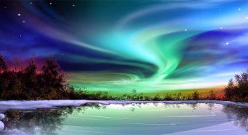 Noorderlicht reizen: de top 15 mooiste en beste bestemmingen!