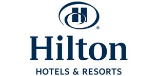 Hilton Kortingscode: Overnacht bij Hilton Paris La Defence en profiteer van Gratis museumtickets!