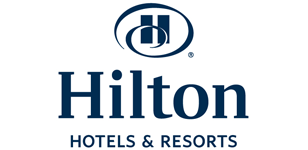 Hilton Kortingscode: Overnacht in Hilton Paris la Defense en ontvang 2 gratis River Cruise tickets!