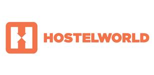 Hotelworld Kortingscode: €2,- Korting op je boeking!