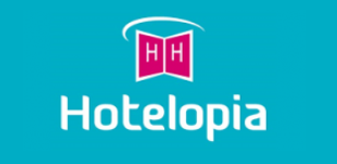 Hotelopia Kortingscode: 6% Korting op uw Boeking!