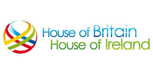 House Of Britain