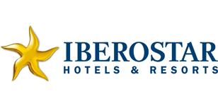 Iberostar Kortingscode: 15% Korting inclusief €25,- Waardebon op hotels in Spanje en de Middellandse Zee!