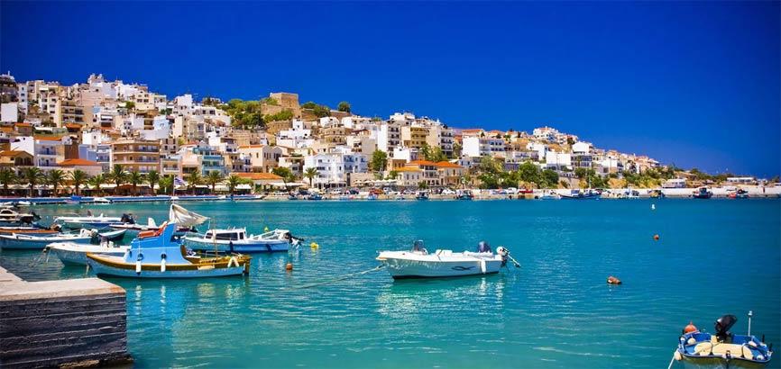 Zee Kreta