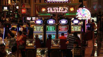 Macau versus Las Vegas: wat is leuker?