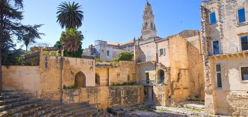 Stad Lecce