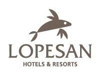 Lopesan Hotels