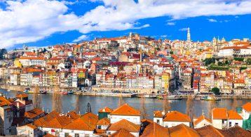 Liefhebber van Portugal als vakantieland? Bezoek ook eens de eilanden!