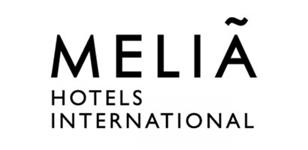 Melia Kortingscode: Ontvang 10% Korting in alle Hotels!