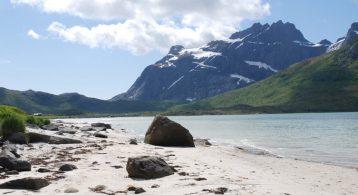 Midden Noorwegen