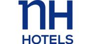 Nh-Hotels