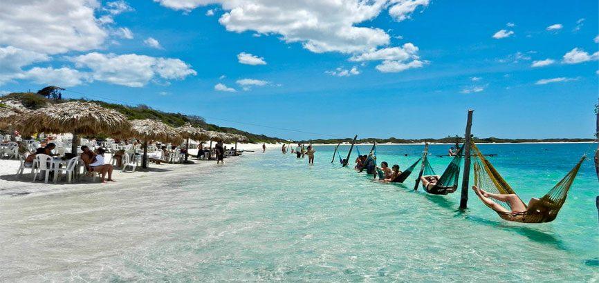 Noord-Brazilië