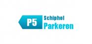 P5 Airportparking Amsterdam