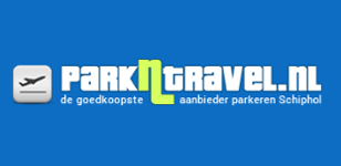 Parkeren al vanaf slechts €3,80,- per dag bij Park-n-Travel!