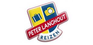Peter Langhout Kortingscode: €25,- Korting op Kerstcruises!