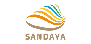 5% Korting op je Boeking met deze Sandaya Kortingscode!