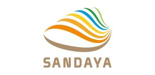 Sandaya Kortingscode: Boek nu je camping met 30% Korting!